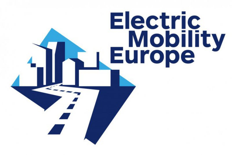 Electric Mobility Europe Mid-term Event